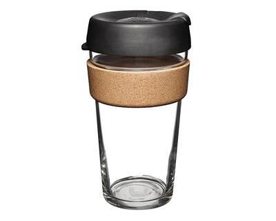 keepcup espresso 454 ml