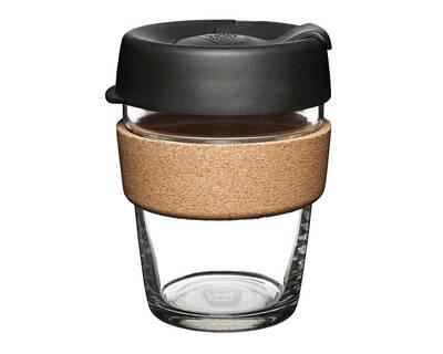 keepcup espresso 340 ml