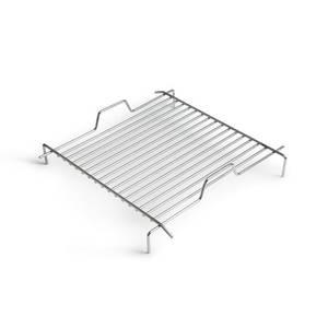 grilovací rošt Höfats Cube