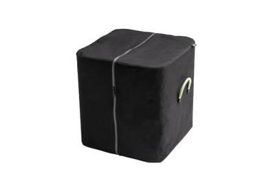 ochranný obal cube