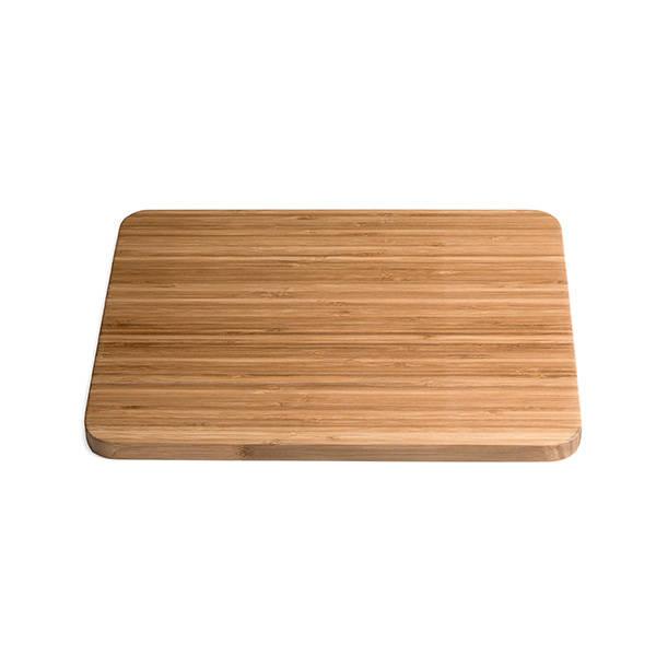 bambusová deska Höfats Beer Box