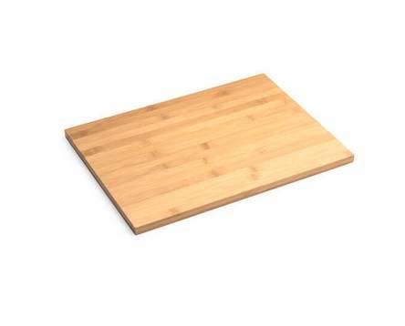 bambusová deska Höfats Crate