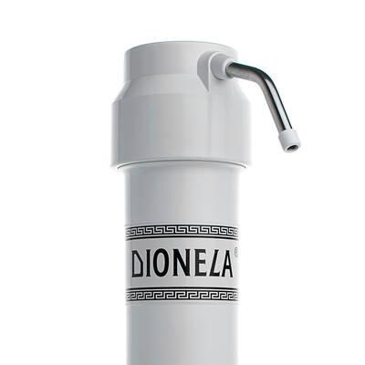 vodní filtr Dionela FAS4