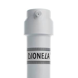Dionela FAS4 PKL