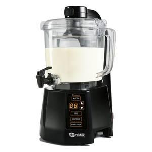 Nutramilk výrobník ořechového másla a mléka