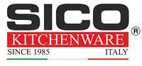 S.I.C.O. KITCHENWARE