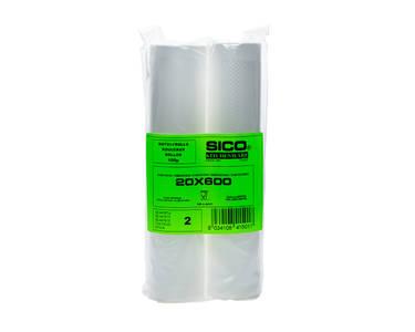 vakuové role SICO 20x600 cm