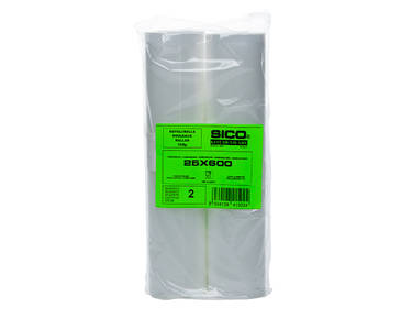 vakuové role SICO 25x600 cm