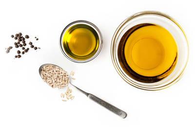 oilpresso oils
