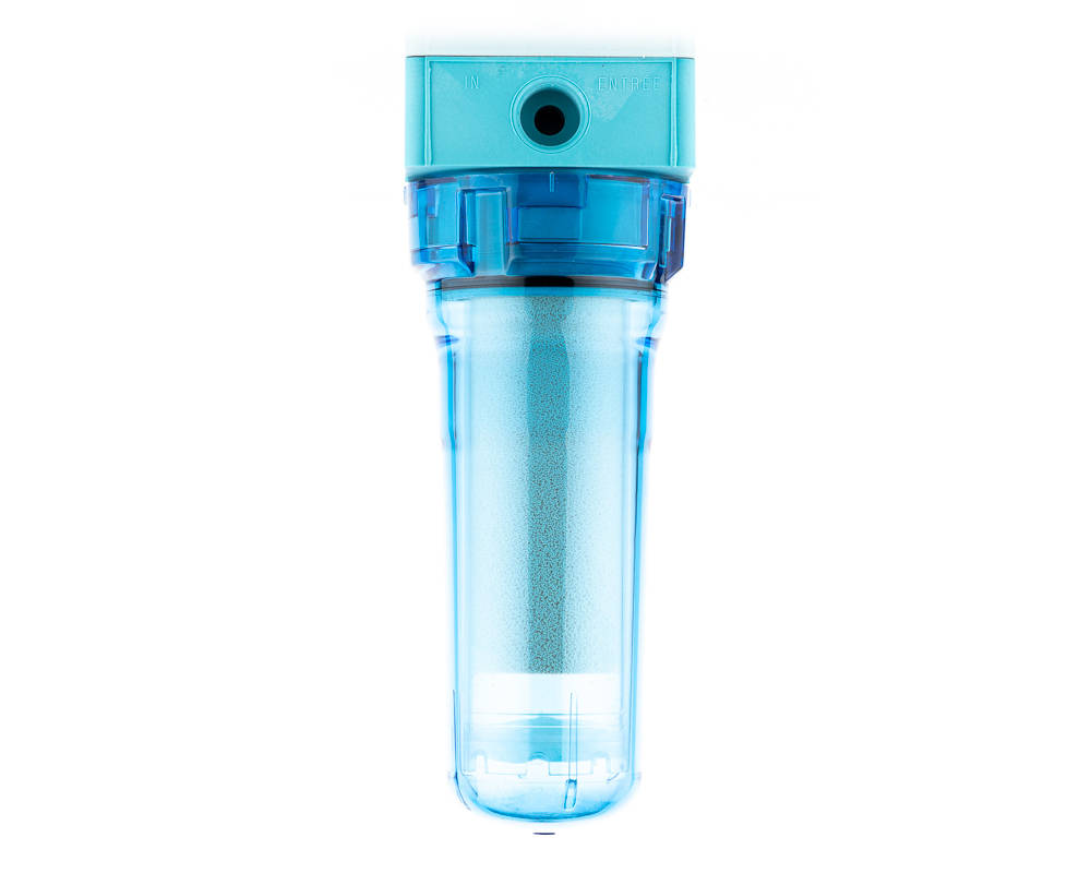 Vodní filtr Rainfresh DNF 500