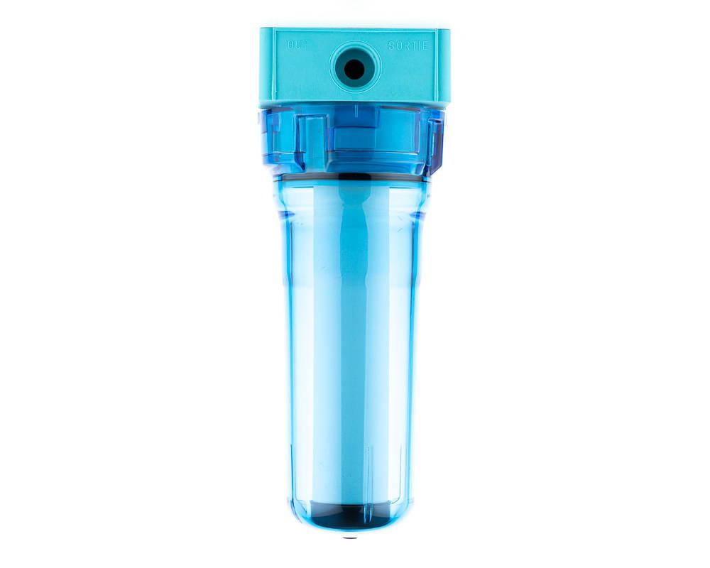 Vodní filtr Rainfresh FC 000