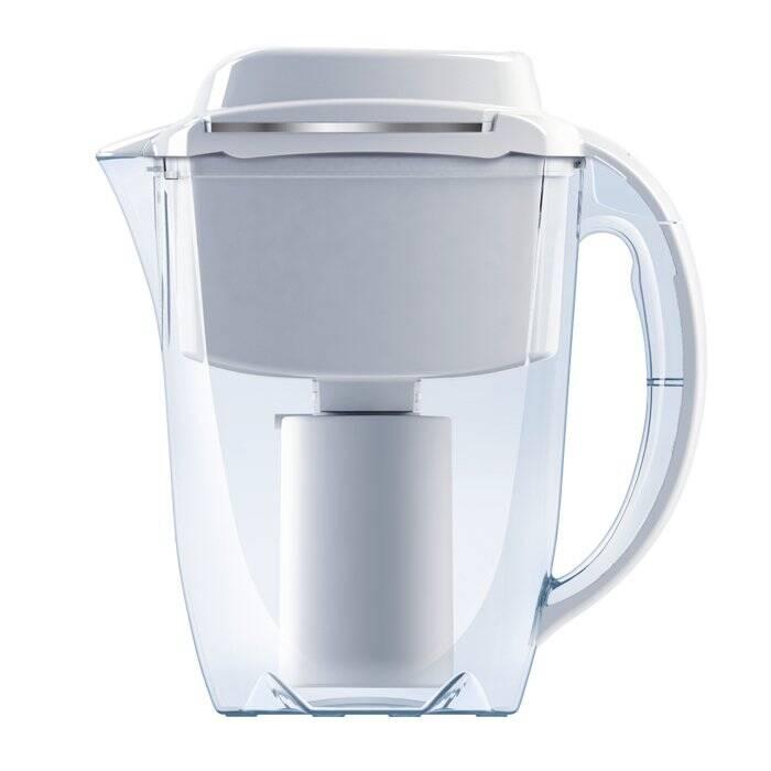 filtrační konvice Aquaphor J.SHMIDT A500