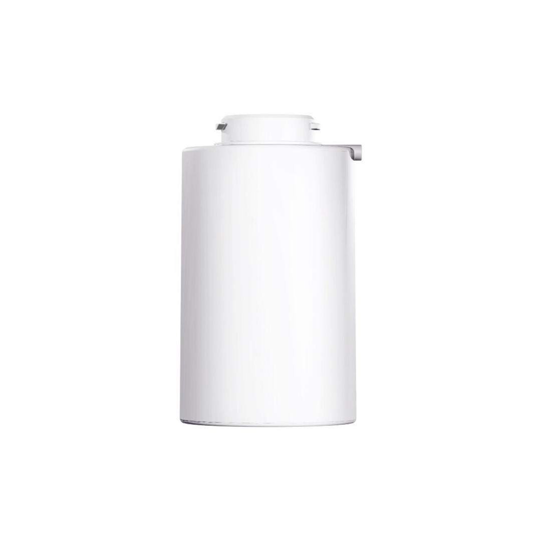 filtrační vložka Aquaphor A500