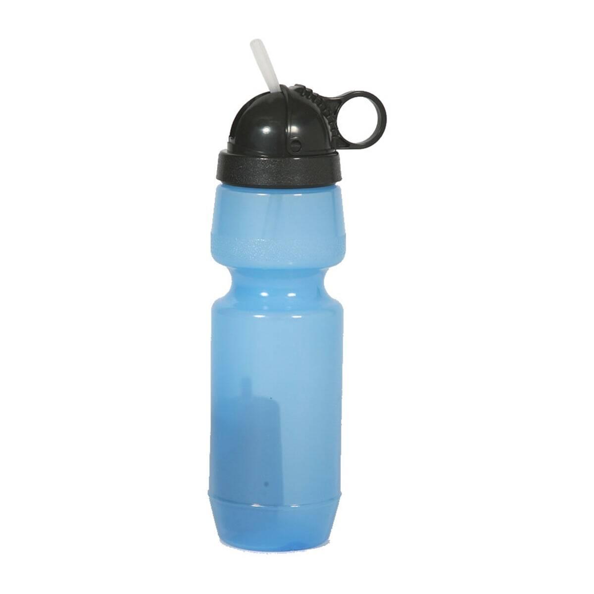 filtrační láhev Sport Berkey