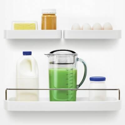 Sage Nutri Juicer Cold XL