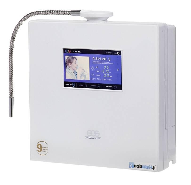 ionizátor vody EOS JAY 101