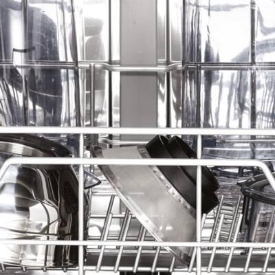 Sage Nutri Juicer Cold - mytí v myčce nádobí