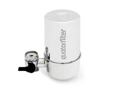 vodní filtr Quatorfiltr na kohoutek