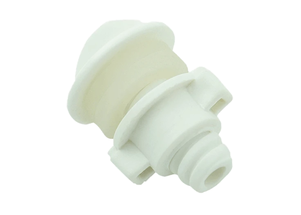 náhradní zarážka pro vodní filtry Berkey
