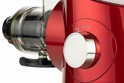 727-red-control-knob