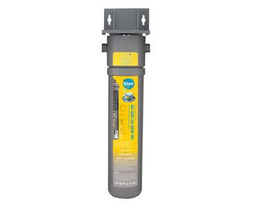 mikrofiltrace Bluefilters 0,1 mcr