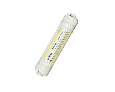 Dionela UF001 ultrafiltrace