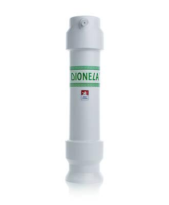 Dionela FDN2