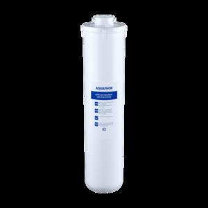 filtrační vložka Aquaphor K2