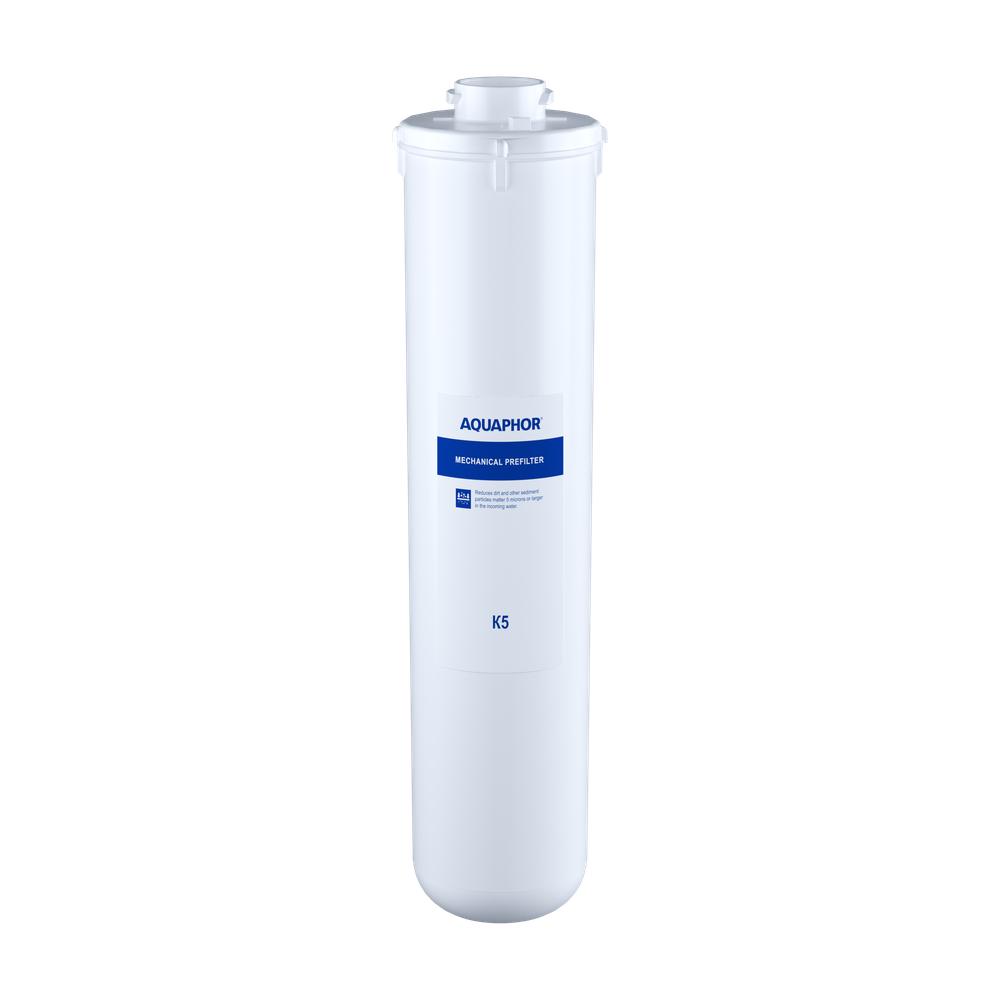 filtrační vložka Aquaphor K5