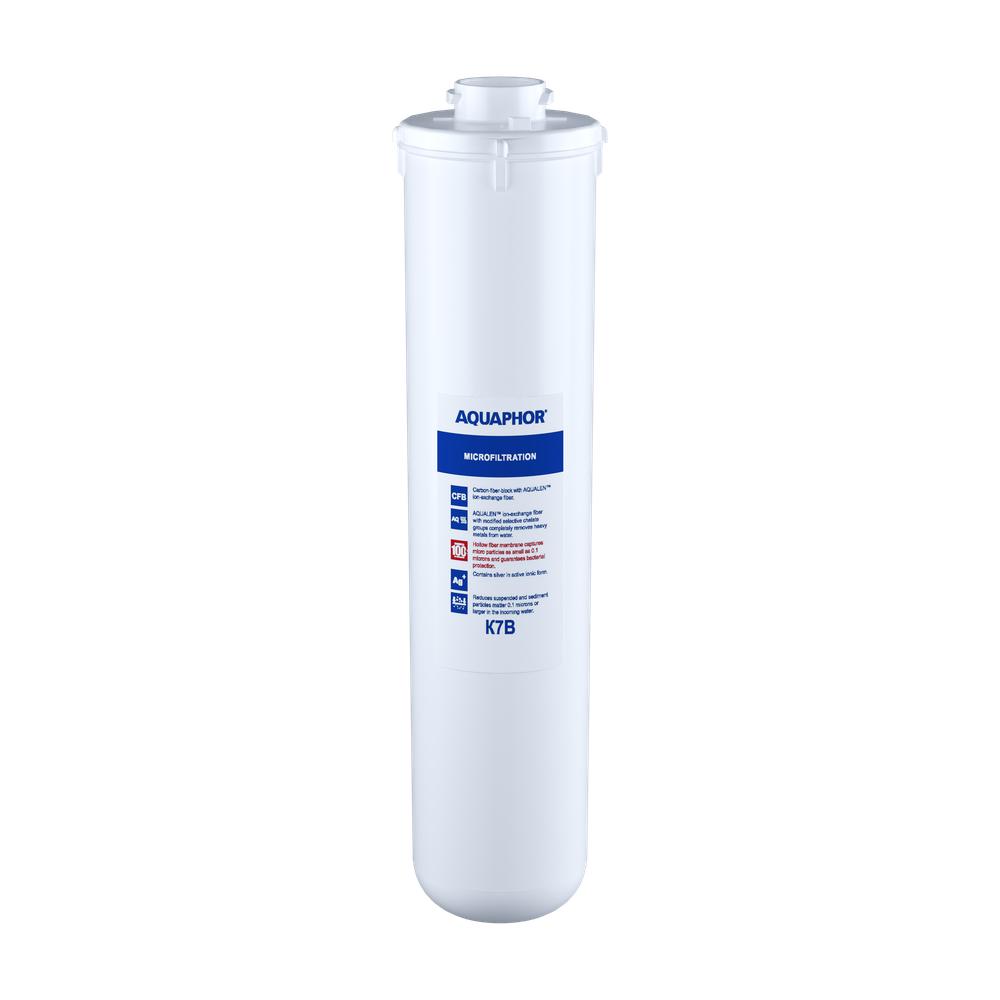 filtrační vložka Aquaphor K7B