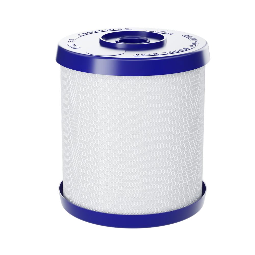 uhlíková vložka | Aquaphor B150
