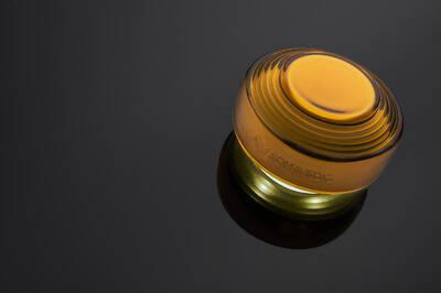 somavedic medic amber