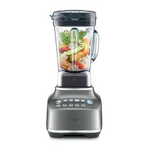 mixér Sage The Q SBL820