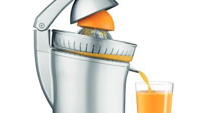 lis na citrusy Sage BCP600
