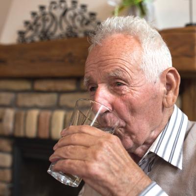 léčba diabetu alkalickou vodou