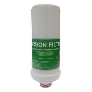 náhradní filtr 1 pro Prime 901 PR
