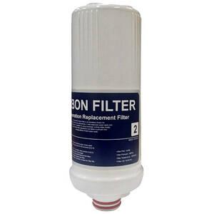 náhradní filtr 2 pro Prime 901 PR
