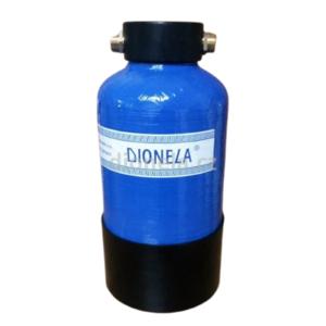 velkokapacitní filtr Dionáta FAM1 6 l