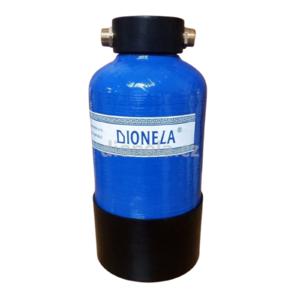 velkokapacitní filtr Dionáta FAM1 10 l