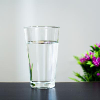 dusičnany ve vodě
