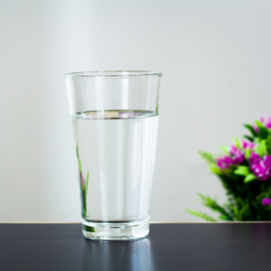 filtr na dusičnany