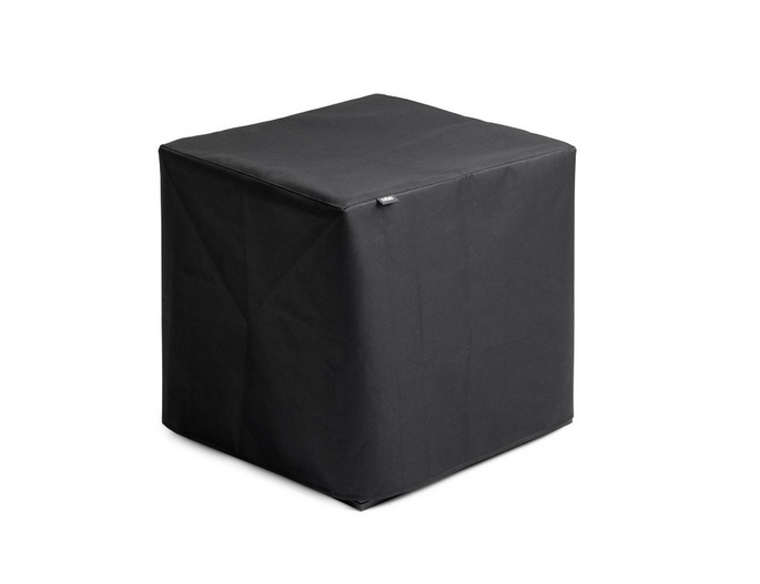 ochranný obal Höfats Cube