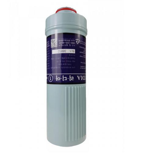 Filtr 1st 3000l pro ionizátor JAY 101