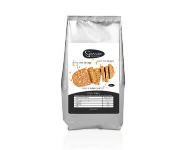 Sana proteinový chléb 400 g
