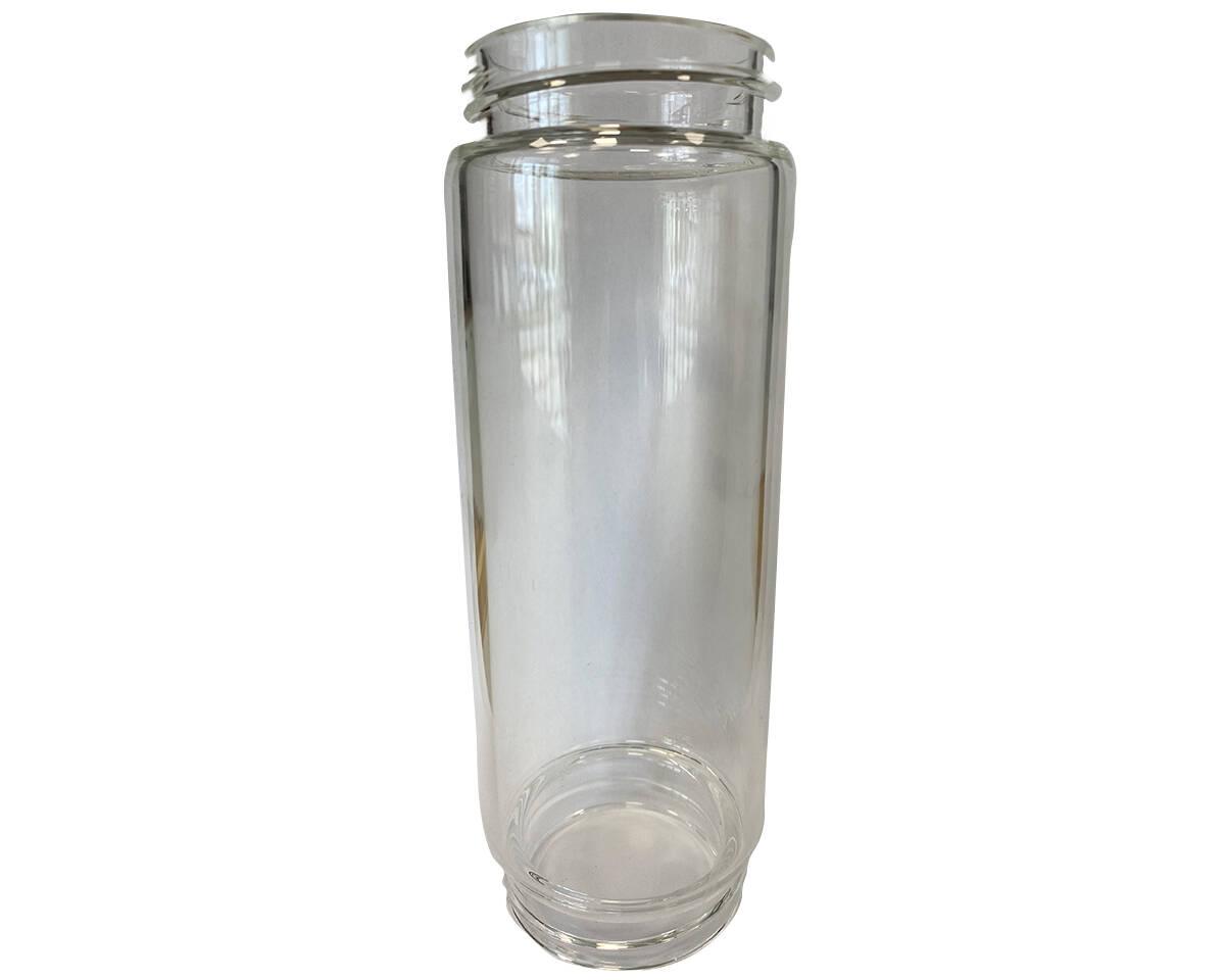 náhradní lahev Lazena 400 ml