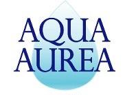 Aqua Aurea